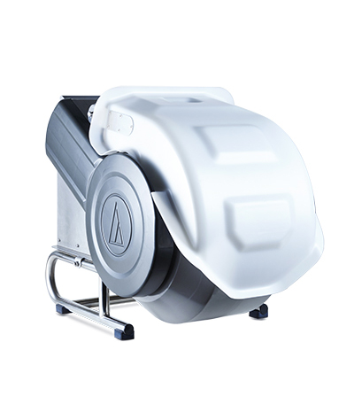 ASM730A AUTEC Desktop Sushi Robot Rice Mixer for Sushi